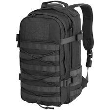 Helikon Raccoon Mk2 20l Backpack Military Tactical Police MOLLE Rucksack Black