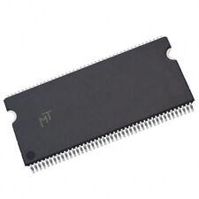 Circuito integrado MT48LC2M32B2TG-6G micras TSOP MT48LC2M32B2TG-6G