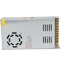 SUPERNIGHT™ 24V DC 14.6A 360W Regulated Switching Power Supply Transformer