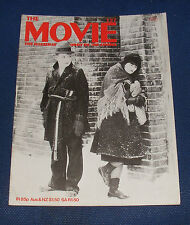 THE MOVIE - ILLUSTRATED HISTORY OF THE CINEMA PART 127 - HARRY LANGDON