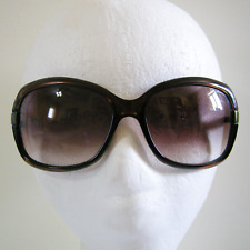 GIORGIO ARMANI Sunglasses model 905 color XZUS2 Brown Gradient Lens OPTYL Italy