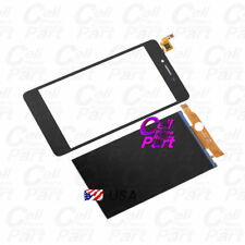 USA For BLU Studio G2 S010Q 5.0-inch LCD Display + Touch Screen Digitizer Black