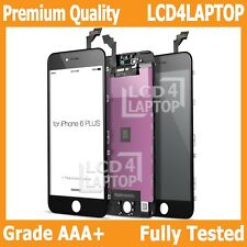 A1524 Replacement Apple iPhone 6Plus LCD Touch Display Assembly Screen Digitizer