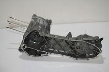 Motor / Kurbelgehäuse für Piaggio Liberty 50 4T - ZAPC42