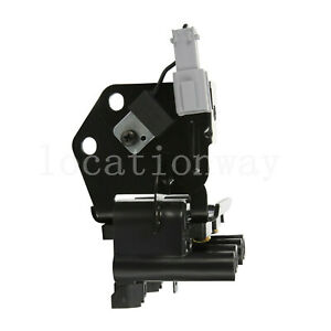 Ignition Coil Pack 27301-2260 Fits Hyundai Getz TB Series I4 1.3L G4EA 02-05 New