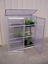 mini greenhouse, hothouse, Propagation unit, seedlings, garden, LS303