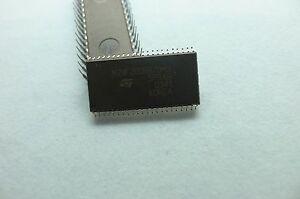 STMicroelectronics M29F200BB 29F200 2MBIT FLASH EEPROM 44-SOIC X 10PCS