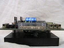 1 USED VICKERS POWER AMPLIFIER BOARD EEA-PAM-126-A-30