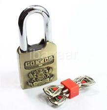Unbranded Wireless Home & Personal Security Locks