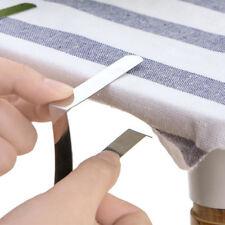 30pcs Clip Pince Nappe Napperon Attache Fixation Pour Table Pique-nique Fête NF