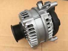 Alternator FOR Honda Accord CR-V 2.0 PETROL I-VTEC R20A2 R20A3 R20A4 1997CC