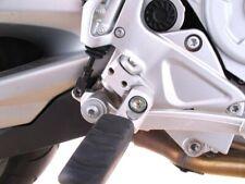 BMW K 1600 Gt Gtl Réglable Pilote Abaissement de la Cheville Du Pied Bagger ABE