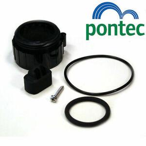 Oase Pontec Pondopress 5000 10000 15000 Quartz Bolt Set Replacements Part 15535