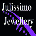 Julissimo Jewellery