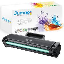 Jumao Toner Cartridge Pour Samsung ML1670 ML1666 ML1660 ML1661 ML1665 ML1865...