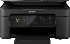 Epson Expression Home XP-3100 Multifunktionsdrucker
