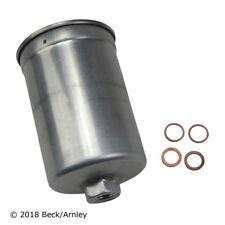 Fuel Filter Beck/Arnley 043-0819