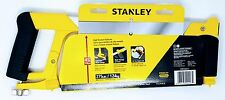 Stanley STHT20227 High Tension Hacksaw