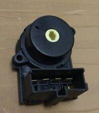 1xGenuine New Land Rover Freelander Steering Lock Ignition Base Switch YXB100350