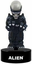 "ALIEN - 6"" Xenomorph Alien Body Knocker Figure (NECA) #NEW"