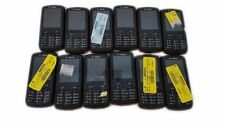 12 Lot Alcatel Sparq 2 II 875T GSM 3G Qwerty Slider Phone T-Mobile 256MB Used