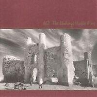 The Unforgettable Fire von U2 | CD | Zustand gut