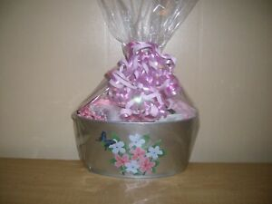 Woman's Special Occasion Gift Basket ( Birthday, Anniversary...)