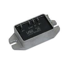 Elektronischer Regler 6V DKW RT125 W, RT125/2, RT125/2H Original VAPE