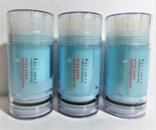 3 Bath Body Works Hyaluronic Acid Moisture Lock Balm Stick  2.5 oz Use Anywhere