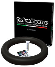 TECHNOMOUSSE KIT ENDURO 90/90/21 + 140/80/18 ANTI FORATURA PNEUMATICI MOUSSE