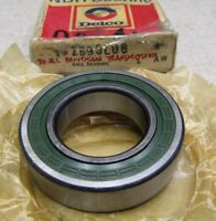 XSB2746A 5001C881 Q0075258 01108961 10474532 8810-1130 Z993L00AR Ball Bearing