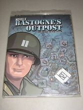 Neville Bastogne's Outpost 2nd Edition (New)