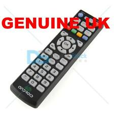 Genuine Remote Control For MX / MX2 Android Box