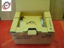 Kyocera Mita FS-3920 4020 Oem EF-310 Envelope Feeder New Box Sealed