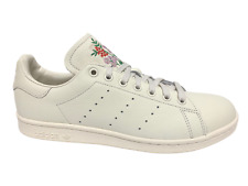 adidas Stan Smith CQ2196 Mens / Womens Trainers RRP £75~MOST SIZES
