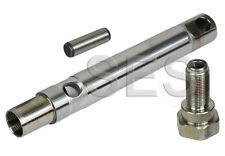 Ses remplacement pour graco ® * pompe rod 249-125