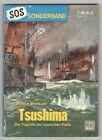 SOS - SONDERBAND - Nr. 22 - Tsushima