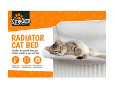 FEBRUARY SALE Radiator Pet Bed Hammock Pet Bed