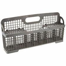 OEM Whirlpool 8531233 Dishwasher Silverware Basket