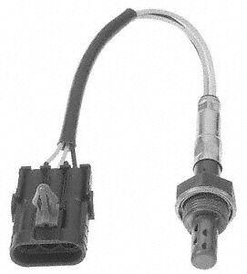 ACDelco Pro 213-610 Oxygen Sensor     bx216