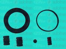 Bremssattel vorn li Suzuki Grand Vitara 1,6Allrad 05 294x25mm Bremsscheiben