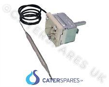 Classeq Dishwasher Rinse or Wash Tank Temperature Thermostat Dish / Glasswasher