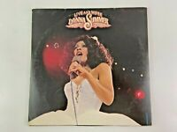 Donna Summer Live And More Vinyl LP Record Album Casablanca 1978