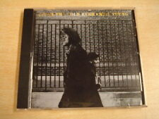 CD / NEIL YOUNG - AFTER THE GOLDRUSH