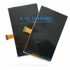 For Samsung Galaxy Ace 3 / S7272 / S7270 / S7275 LCD DISPLAY SCHERMO Replacement