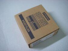 """BRAND NEW"" Mitsubishi PLC FX3U-4AD-ADP"