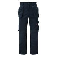 "Scruffs Trade Work Combat Shorts  Size 30/""-38/"" FREE TRAINER SOCKS"