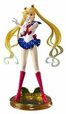 Bandai Tamashii Nations S.H.Figuarts Zero 'Sailor Moon Crystal' Action Figure