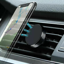 Universal Magnetic in Car Mobile Phone Holder Air Vent Phone Mount for LG