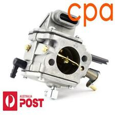 Carburetor Carby for STIHL MS660 MS650 066 (1998 on) Chainsaw - 1122 120 0621
